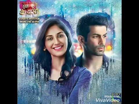 EK DUJE KE VAASTE TITLE SONG  NEW FAMALE VERSION FULL SONG!