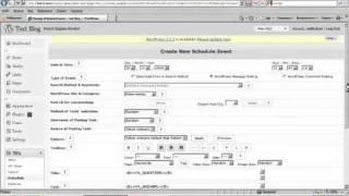 TBP видео инструкция 1 part 2 of 2 mp4