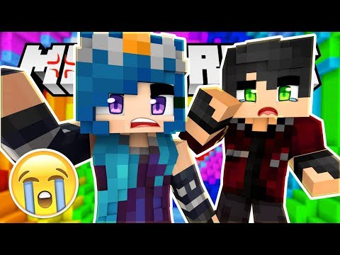 MINECRAFT DROPPER VS. FLOATER! WHICH IS THE WORST? thumbnail