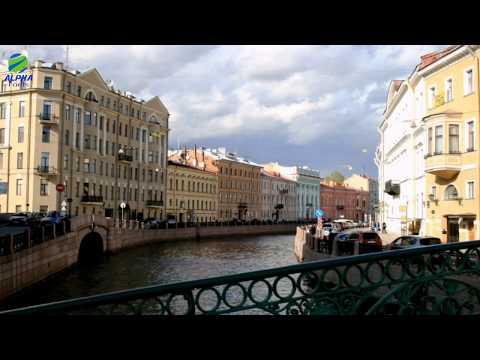 रुस के रोचक तथ्य//Amazing Facts About Russia In Hindi/Urdu