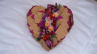 видео Букети на 14 лютого в Києві | Купити квіти на День Закоханих з доставкою по Україні | SuperFlowers