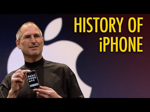 apple-iphone-11-event-trailer-(parody​)