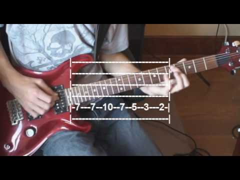 sungha jung billie jean tab pdf