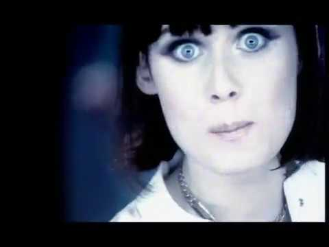 Moloko - Fun For Me - Official Video