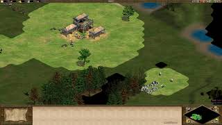 Age of Empires II Expansion 2019 10 16 23 16 39