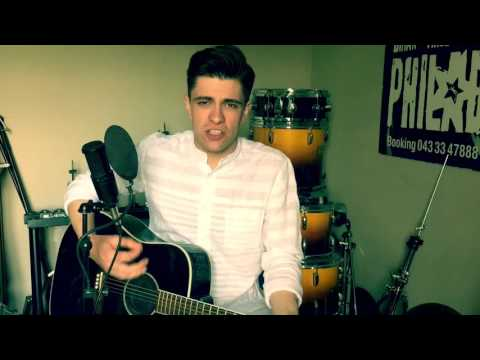 Sean Rooney Everest High(That's not how it works)Original Song