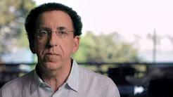 hqdefault - Dr. Dean Ornish And Depression