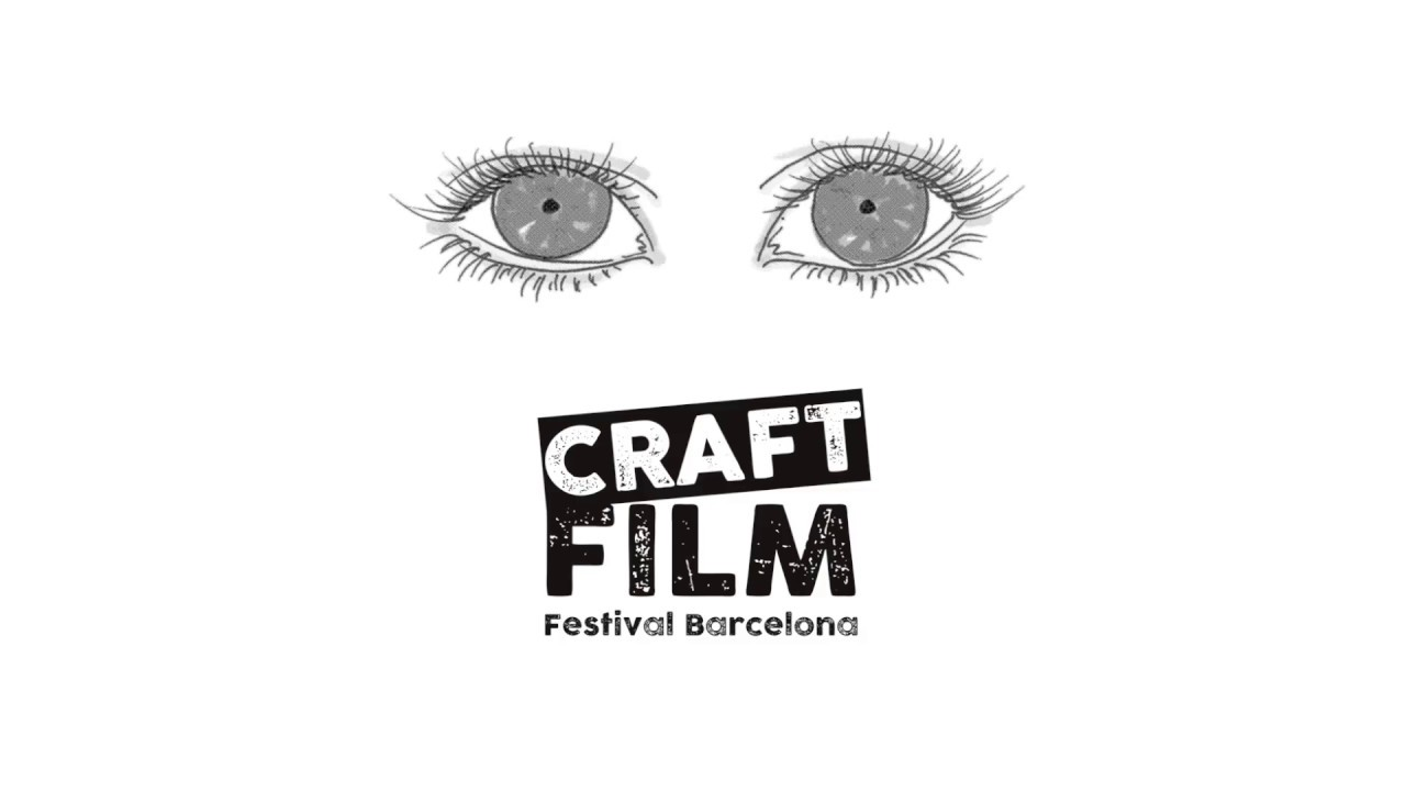 Download FILMS announce #CraftFilmFestBcn 2017 : Rage, Smoking Club & Needle Boy