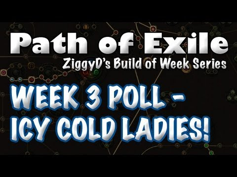 Path Of Exile Shadow Build  Site Www Pathofexile Com