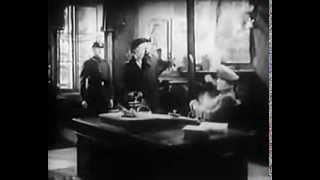 Nurse Edith Cavell (1939) BIOGRAPHY