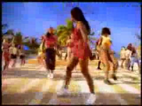 Who Let the Dogs out- Bahaman (Original version)
