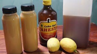 Khasiat atau Manfaat Air Perasan Jeruk Lemon Untuk Asam Lambung ( gerd ) caranya minum perasan air l.