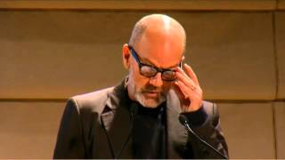 Memory Marathon 2012: Michael Stipe - Michael Stipe Michael Stipe Michael Stipe