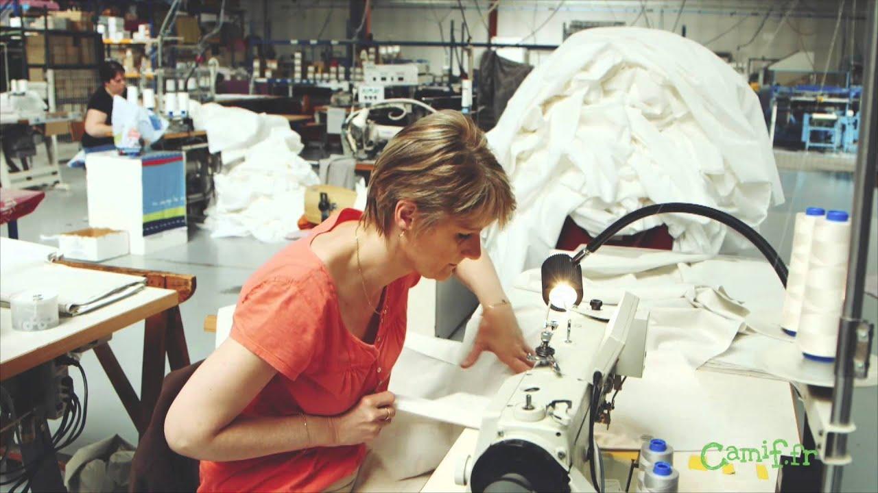 fabricant de linge de lit VDS ITC, fabricant de linge de maison   YouTube fabricant de linge de lit