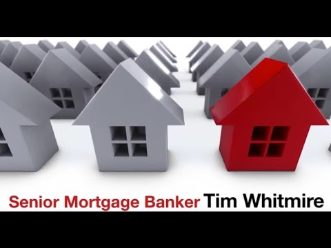 mortgages-for-the-self-employed---first-integrity-mortgage-services-loan-officer-tim-whitmire.