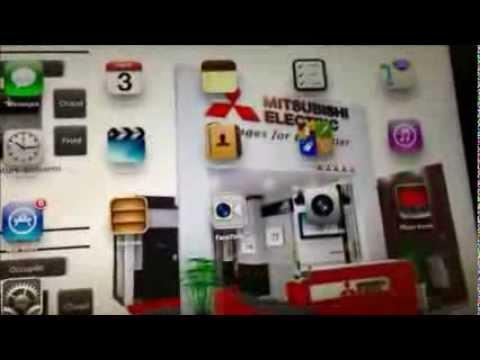 Nao air conditioner installer 1 5