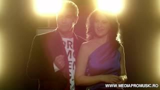 Holograf feat Angela Gheorghiu Nu mai e timp official video HD