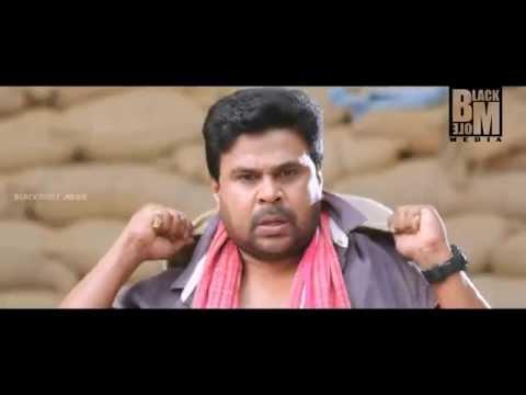 Life of Josutty Malayalam Trailer Remix Ivan Maryadaraman