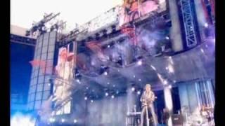 Johnny Hallyday : Fils de personne!