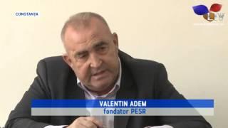 PESR, un nou partid - Litoral TV