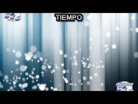 Karaoke Canta como Marco Antonio Muñiz - TIEMPO
