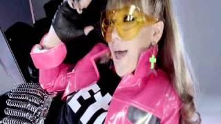 CL (2NЕ1) Did it on em (Nicki Minaj) Full song and FanM/V Mp3