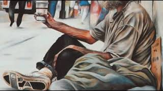 Tamil Motivation WhatsApp status/Tamil life whatsapp status video (money)