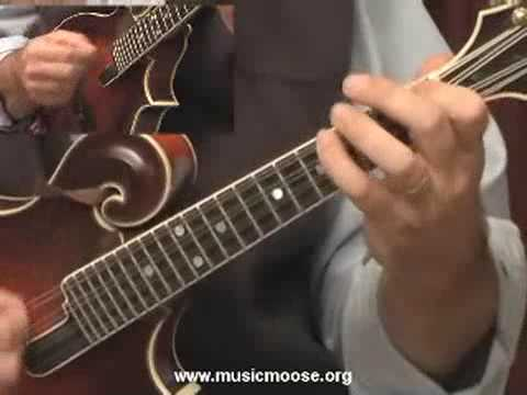 Mandolin four finger mandolin chords : 4 Four Finger Chords - YouTube