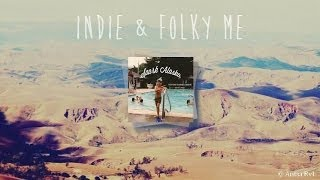 Top 30 Indie Folk and Acoustic (March 2014)