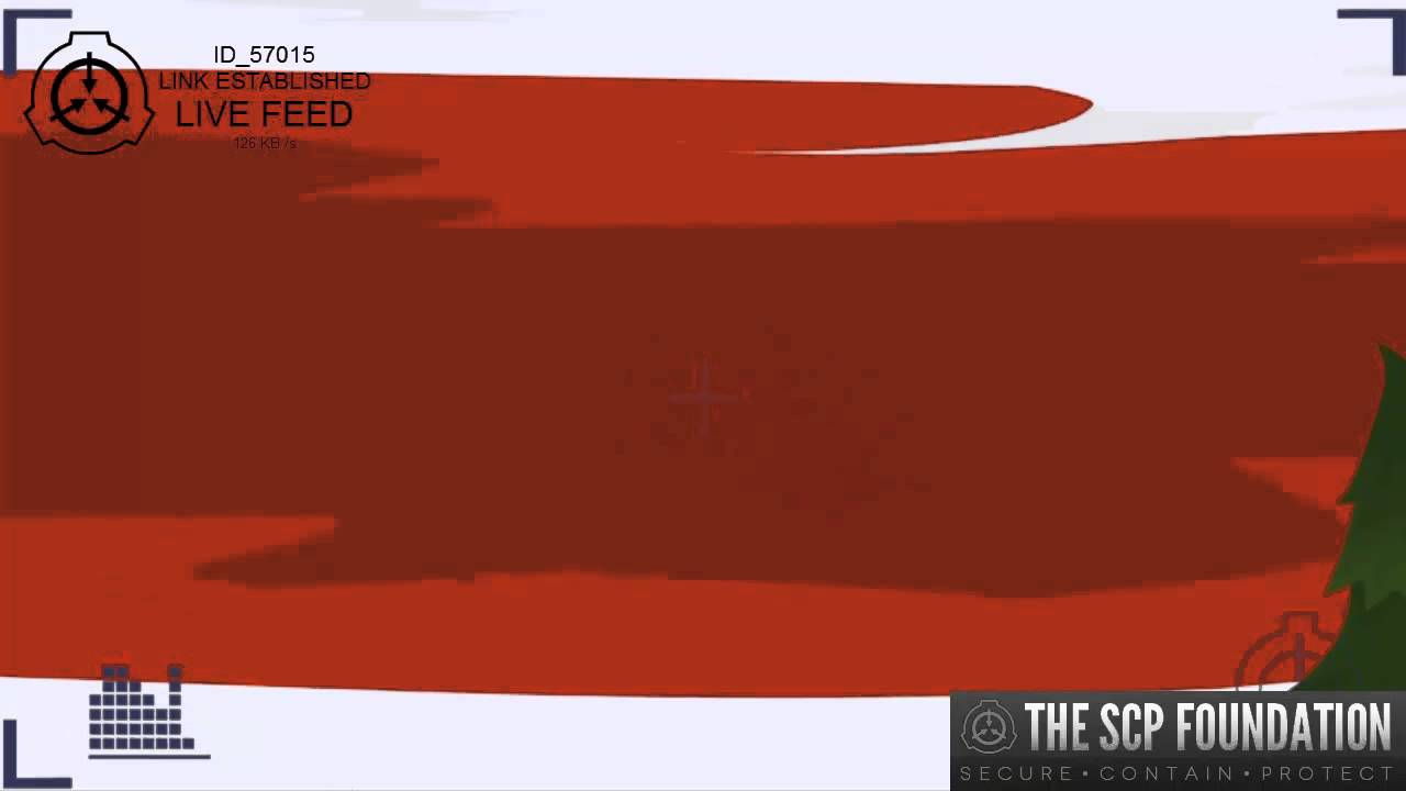 """Download SCP-354 """"The Red Pool""""   SCP Foundation"""