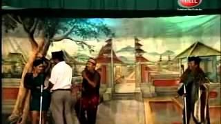 Download putra buana syaiba voc,Anjani bersama cak sukur buarto flv   YouTube MP3 song and Music Video