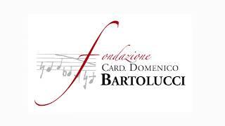 Domenico Bartolucci - Adeste Fideles - Cappella Musicale S. Maria in Campitelli (Italia)
