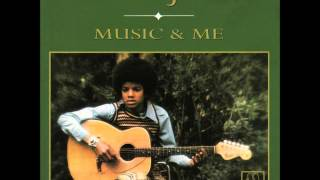 Michael Jackson - 1973 - 06 - Doggin