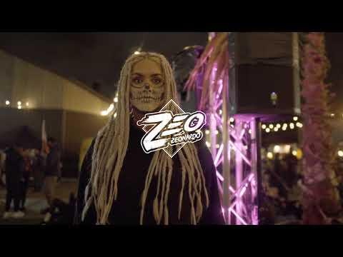 Zeo - Ego Death (Instrumental)