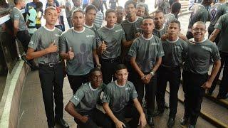 Ministério Público diz que Gladiadores do Altar da Igreja Universal não tem conotação de milícia