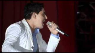 04 - Hugo Pena & Gabriel - Dando o Troco - DVD Estrela Ao Vivo