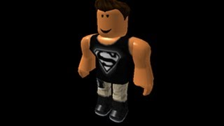 Roblox : Update on my game