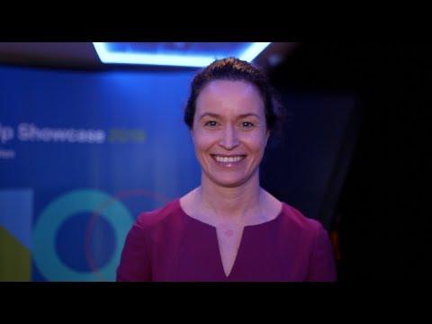 Enterprise Ireland's Start-up Showcase 2019