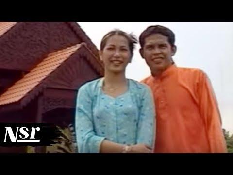 Uda Dan Dara - OA Dato' Ahmad Jais