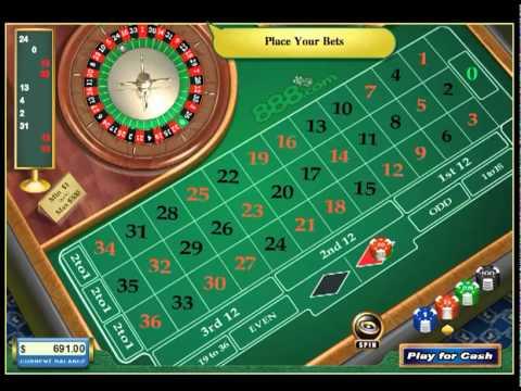 Gambling method double big money free gambling