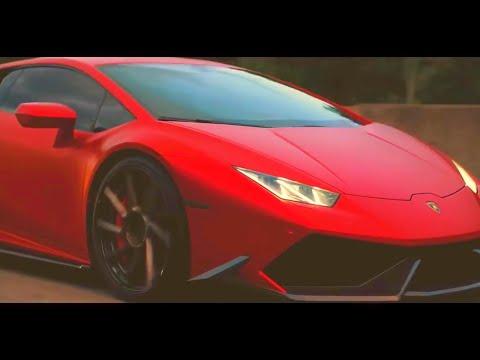 Get Low - DJ Snake whatsapp status || English song WhatsApp status, Lamborghini WhatsApp status