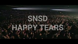 WHEN SONES MADE SNSD CRY - Stafaband