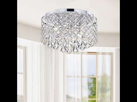 dollar-tree-diy/-crystal-chandelier/-craft-with-me-part-1