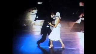 Dracula Tango,s ,My lacumparsita