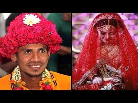 দেখুন কেমন মেয়ে বিয়ে করল মুস্তাফিজ ?! Cricketer Mustafiz marriage !