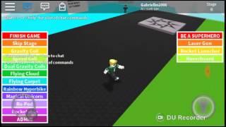 1 Roblox Video 🔝🔝🔝🔝🔝