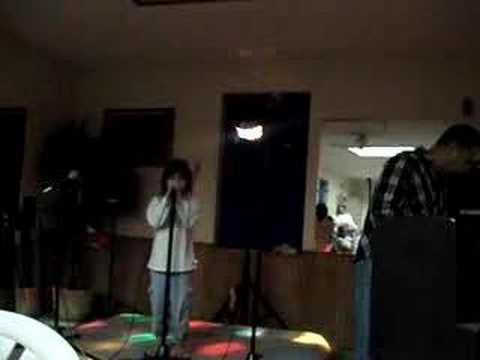 renata karaoke 3