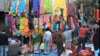 YE DILLI HAI MERI JAAN (journey of delhi).wmv