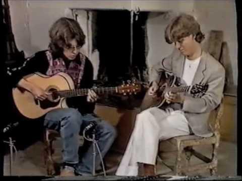 Johan Norberg & Kjell Lövbom / Kee Marcello 1980 - YouTube