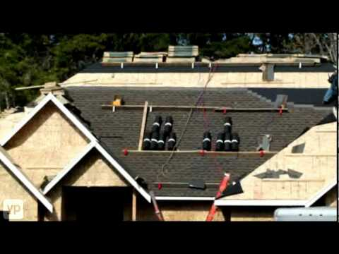 Bartlett   Roofers   John J. Campbell Roofing